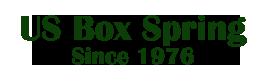 US Box Spring